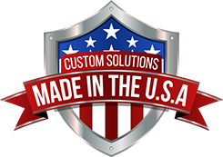 Custom-Separator-Solutions-Made-in-the-United-States-Graphic.png