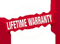 Lifetime-Warranty-on-Stainless-Steel-Emblem.png